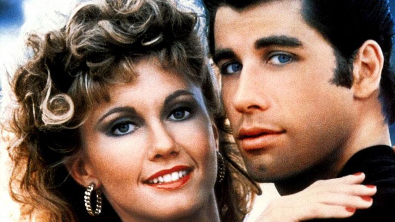 A Grease mai napig a top 25 legjobb musical között