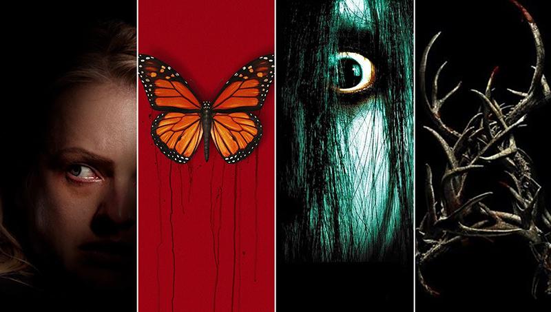 Merre tart a horror műfaj?