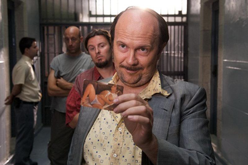 A Torrente sorozat legelső részét igen kedvezően fogadta a kritika