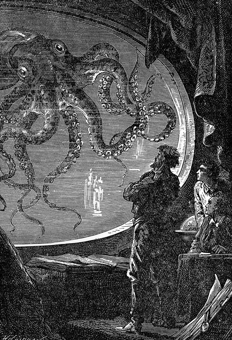 Eredeti illusztráció az egyik 1870-es kiadásból