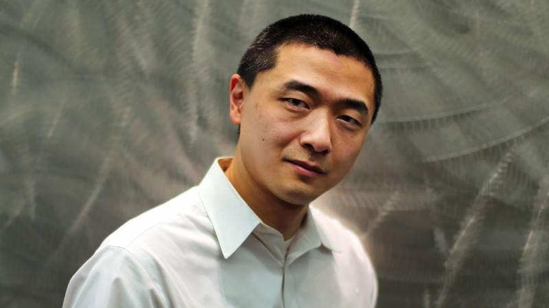 Ken Liu: A papírsereglet, és más történetek