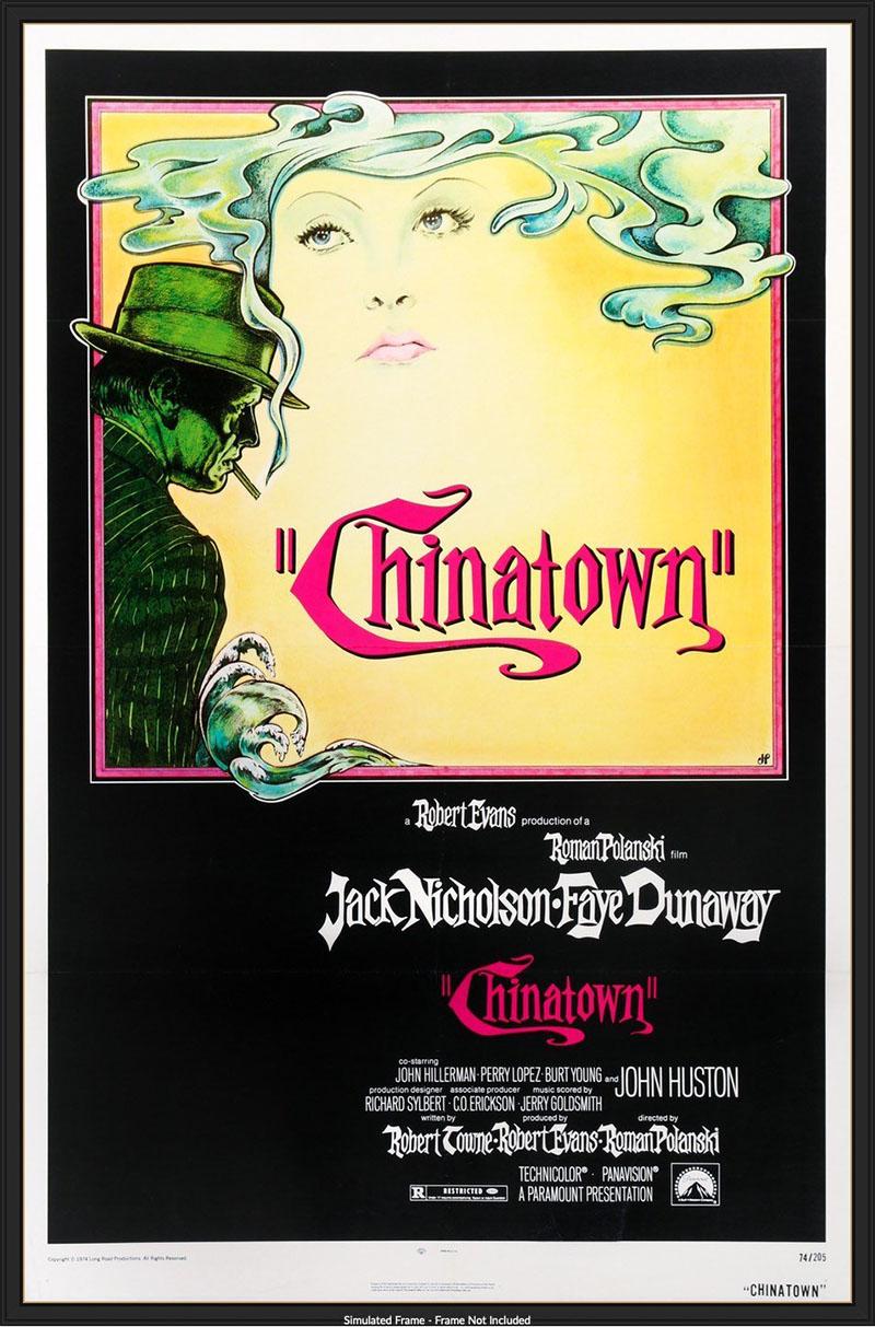 Kínai negyed (1974)