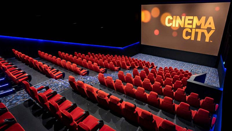 A Cinema City mozijai 203 nap zárva tartás után nyithatnak ki