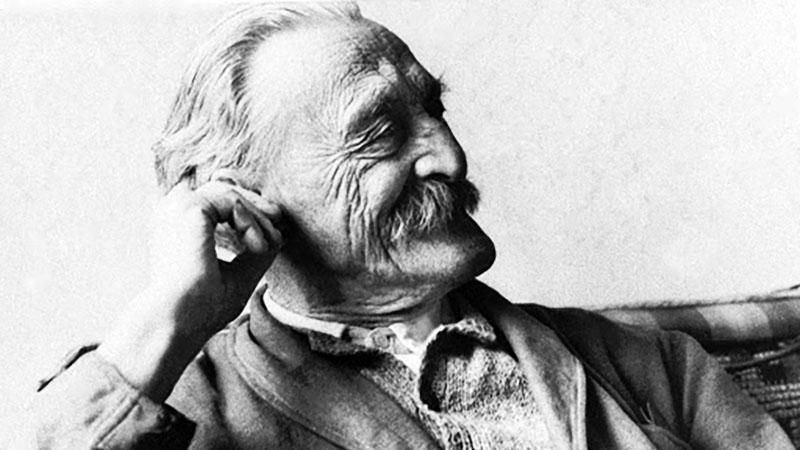 Kós Károly (1883-1977)