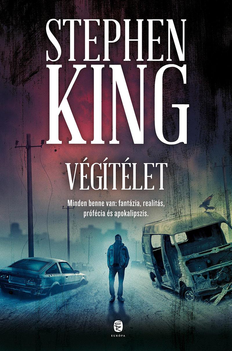 Stephen King: Végítélet