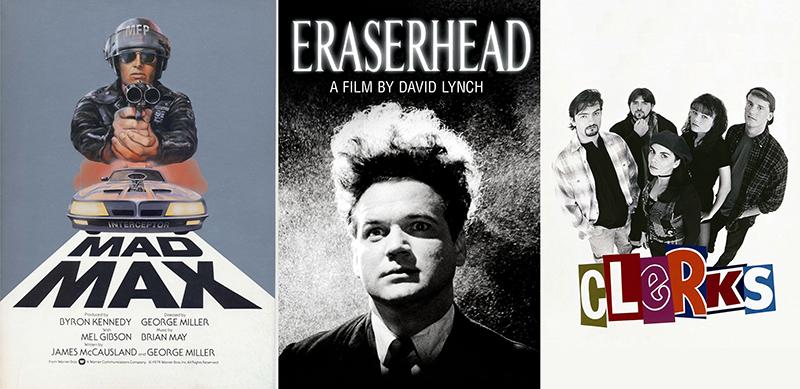Filléres kasszarobbantók – A filmtörténelem legváratlanabb sikere…