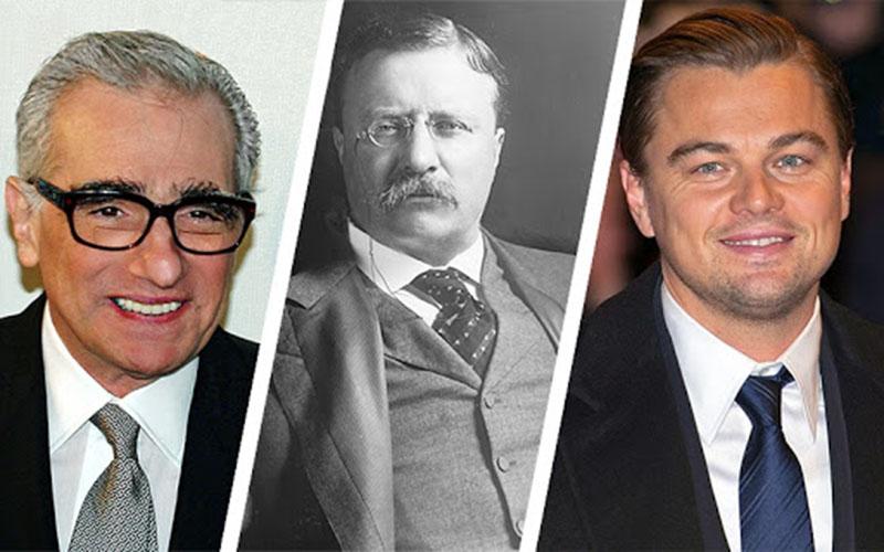 Két párhuzamos projektben is együtt dolgozhat DiCaprio és Scorsese