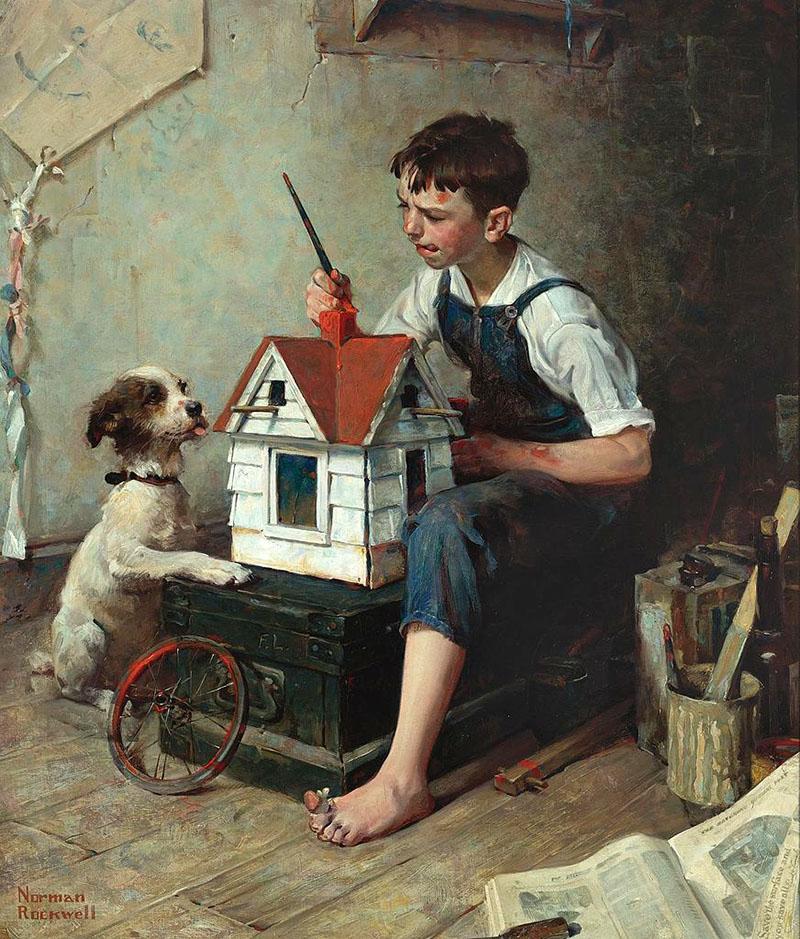 Forrás: www.nrm.org