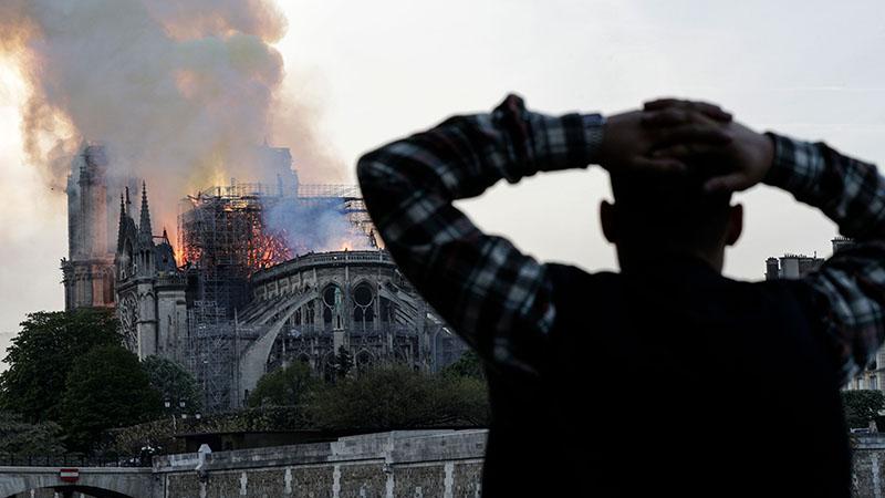 Április 15-e fekete nap Franciaországban