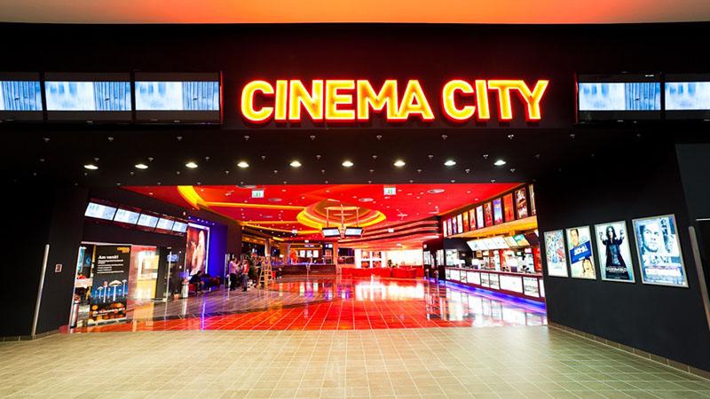Július 2-től újra látogathatjuk a Cinema City termeit