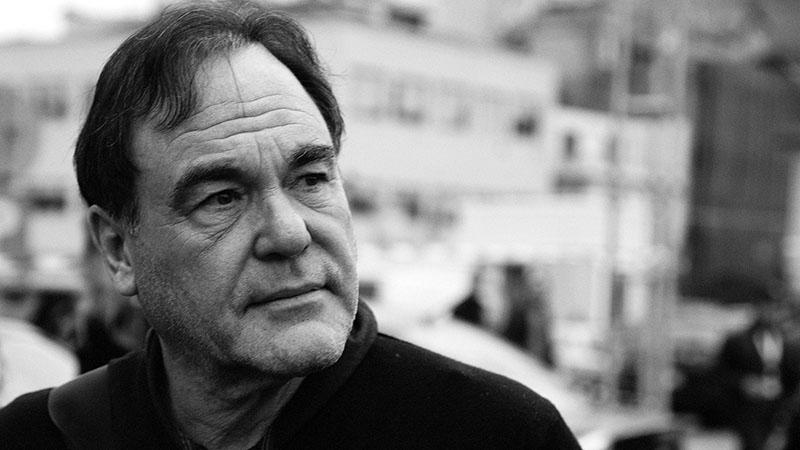 Amerika politikai lelkiismerete – A 9 legkiválóbb Oliver Stone-film