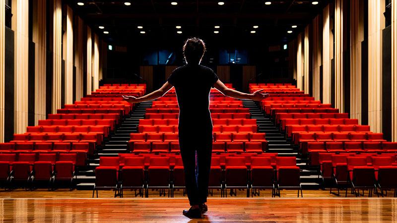 Legalább féltucat színház csatlakozott a kezdeményezéshez