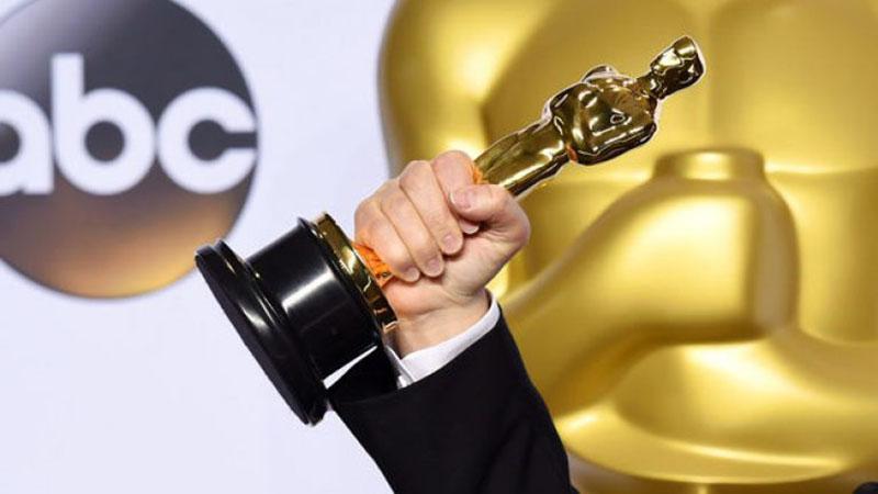 A minden filmszakmában érintett számára legfontosabb díj