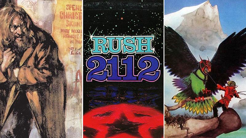 Időutazás a 70-es évek zenei világába