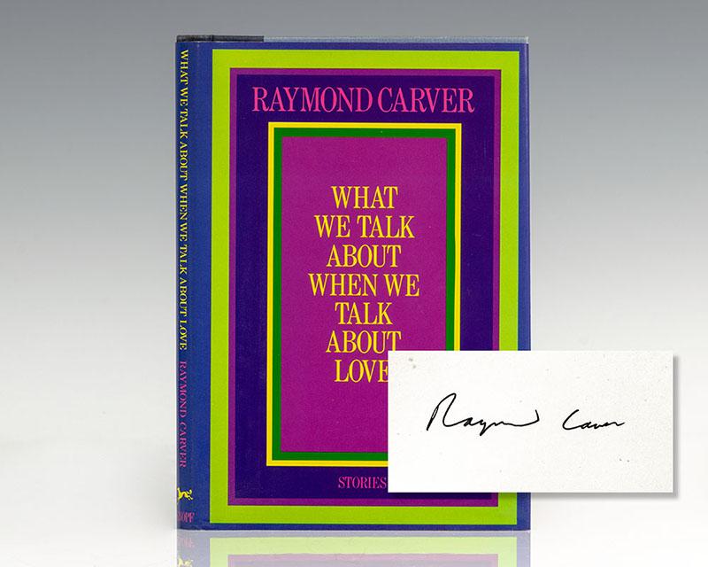 A kötet első amerikai kiadása még az eredeti címen