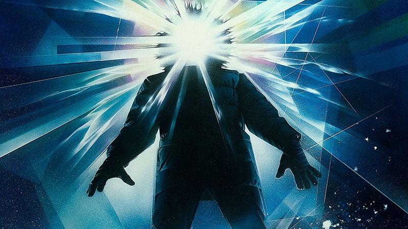 Az eredeti Frozen Hell című regényből elevenedik meg ismét John Carpenter remeke