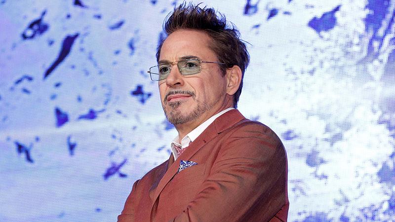 Robert Downey Jr. úgy fest, végleg maga hagyja a Marvel-univerzumot
