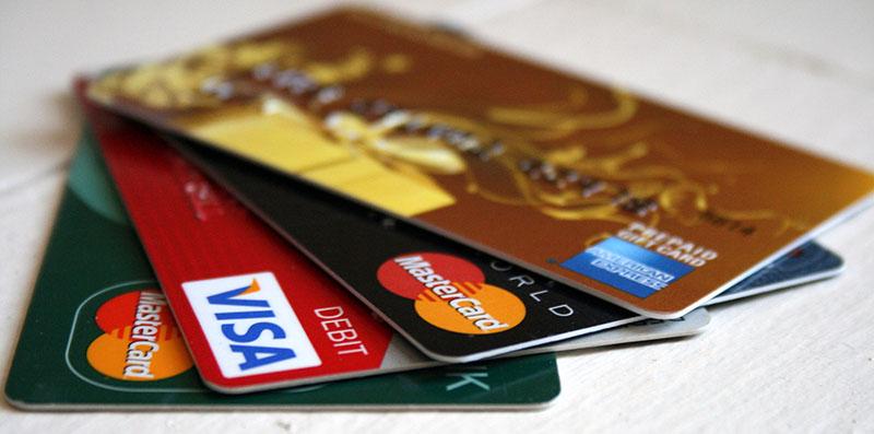 A hitelkártya, mely közel 100 éves jóslat volt létrejöttekor