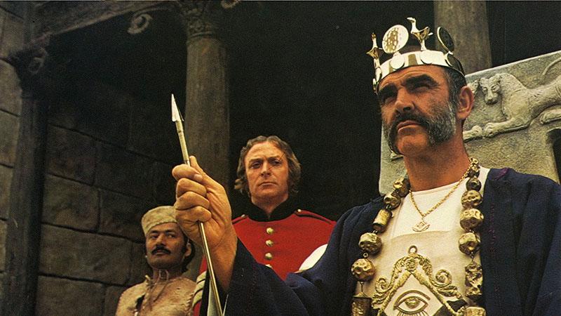 Aki király akart lenni