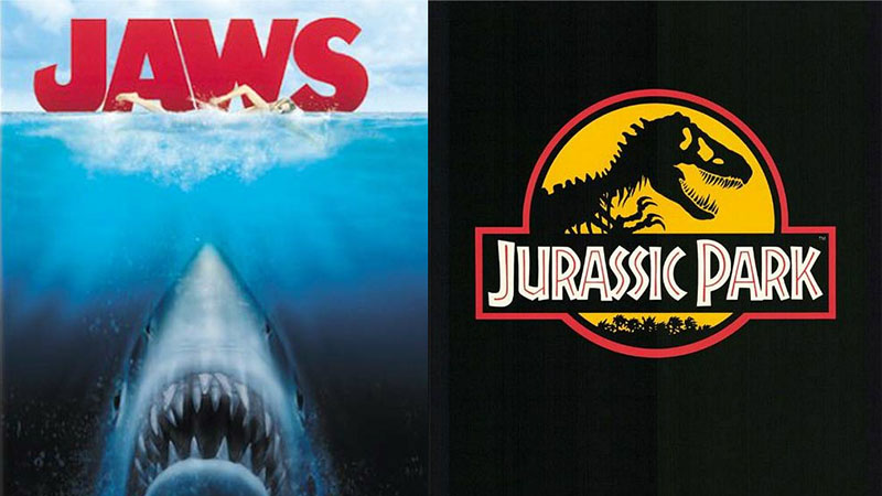 A Jurassic Park ismét a mozis toplista élén