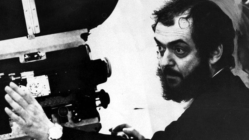 Vélhetően a valaha volt egyik legjobb filmrendező