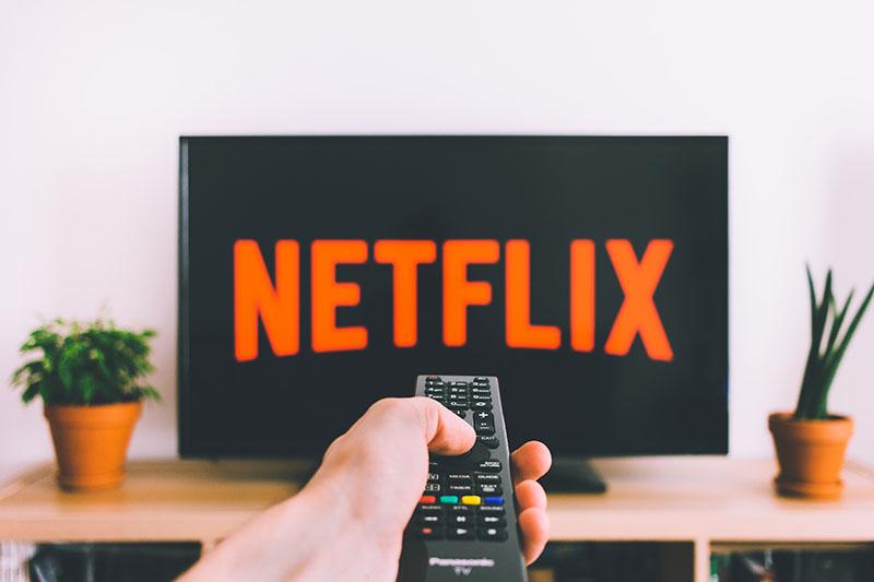 A TV és tévézés evolúciója