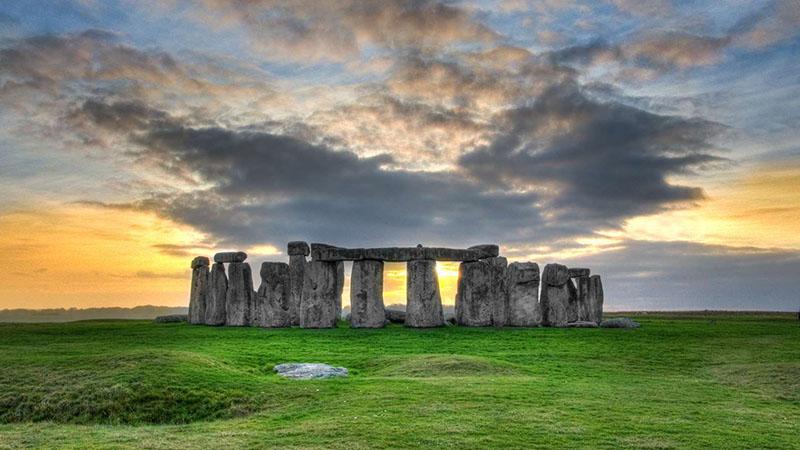 Stonehenge rejtélye 1919 óta foglalkoztatja a régészeket
