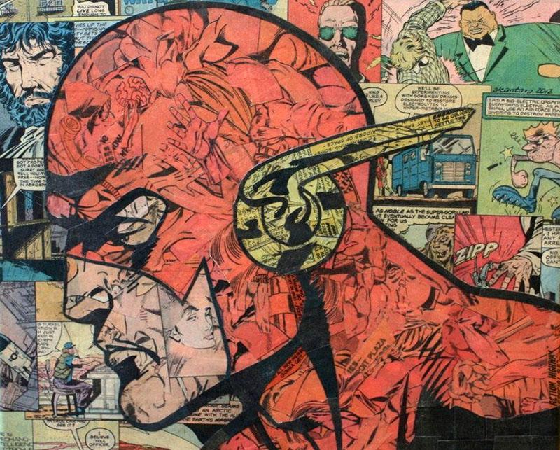 A szuperhősfilmek reneszánszának 10. évében ideje megemlékezni a zsáner rétegfilmjeiről