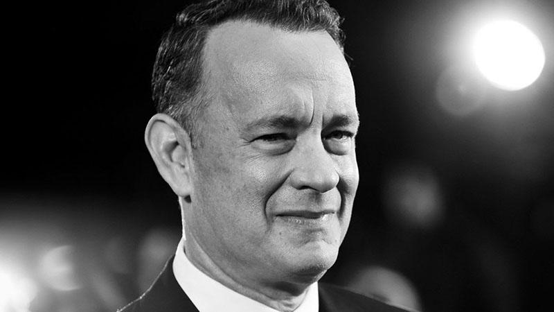 Tom Hanks első westernfilmje decemberben kerülhet a mozikba
