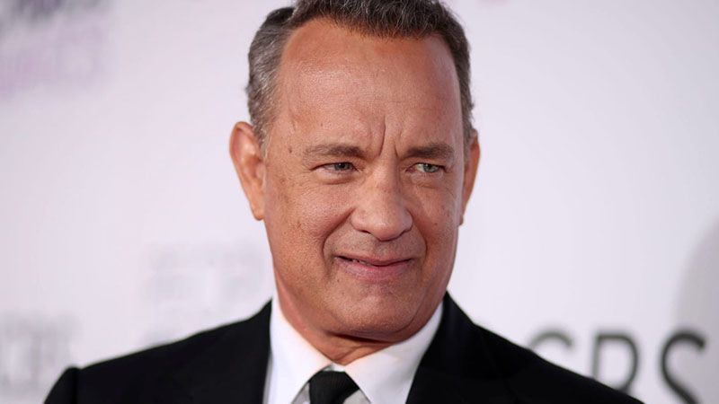 Tom Hanks nem látja olyan borúsan a filmek jövőjét