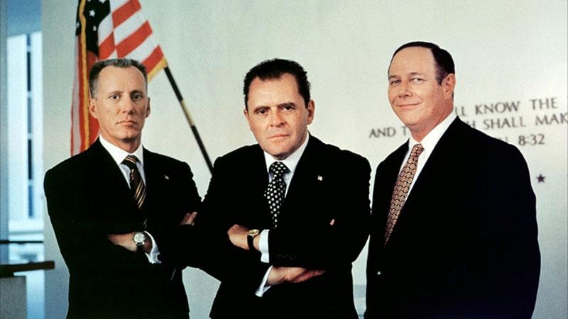 Nixon (1996)