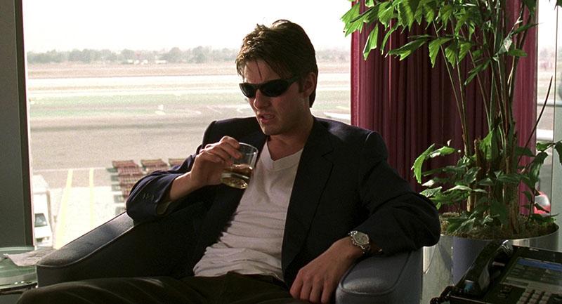 Jerry Maguire – A nagy hátraarc (1996)
