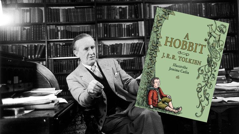 Az illusztrációkra maga Christopher Tolkien kérte fel a művészt