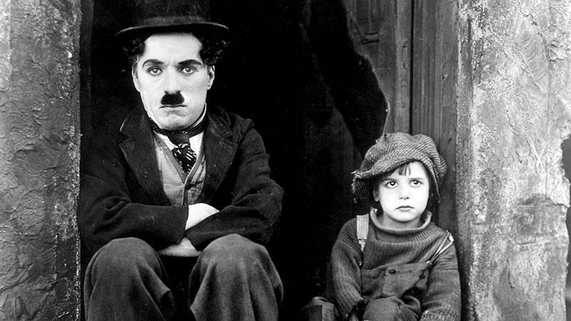 Méltó módon ünneplik az egyik leghíresebb némafilm 100. születésnapját