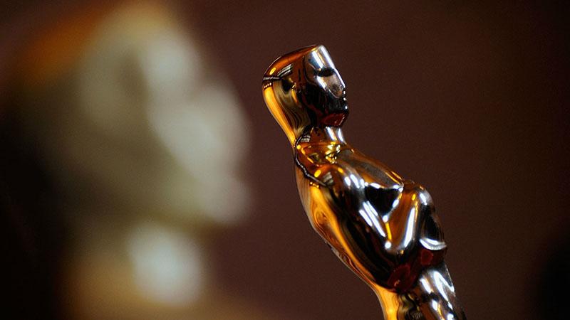 Változnak az Oscar-jelölés feltételei