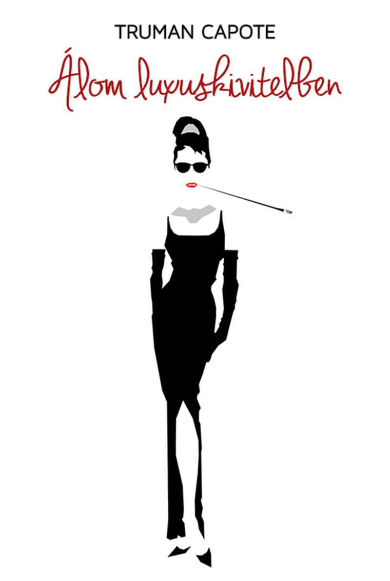 Truman Capote: Álom luxuskivitelben