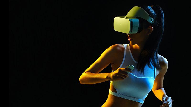 A VR és a filmek jövője