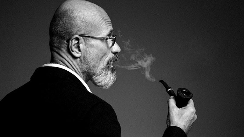 Zacher Gábor ezúttal a hollywoodi drogfilmek mélyére ás